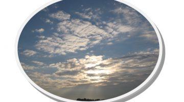 Overlijdensbericht: To Ramakers – Noblesse