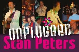 Stan en Joep Peters Live in De Busjop