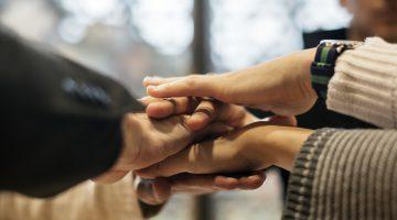 Weert genomineerd als meest mantelzorgvriendelijke gemeente in Limburg