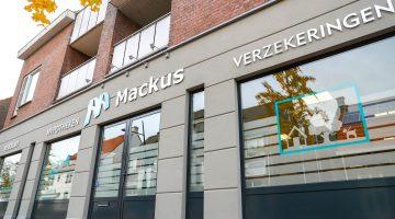 """""""Open Huis"""" Mackus Verzekeringen   Hypotheken   Reizen"""