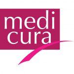 Medicura B.V.