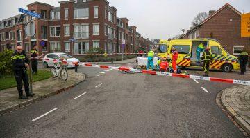 Ernstig ongeval Kapelaniestraat: Politie doet getuigenoproep