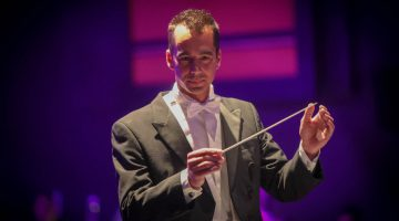 Han Coulen wint eerste editie Méélse Maestro (Foto's)