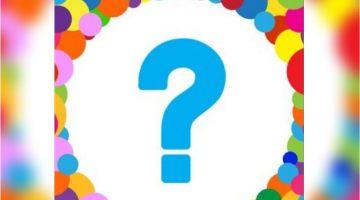 Wie wordt de nieuwe Prîns van C.V. De Bengels?