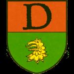 De Dorpsherberg