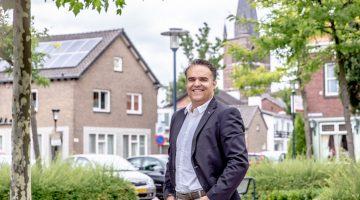 Frissen Makelaardij & Taxaties is klaar voor de woningmarkt anno 2019