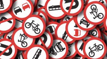 Opfriscursus Verkeersregels zit vol