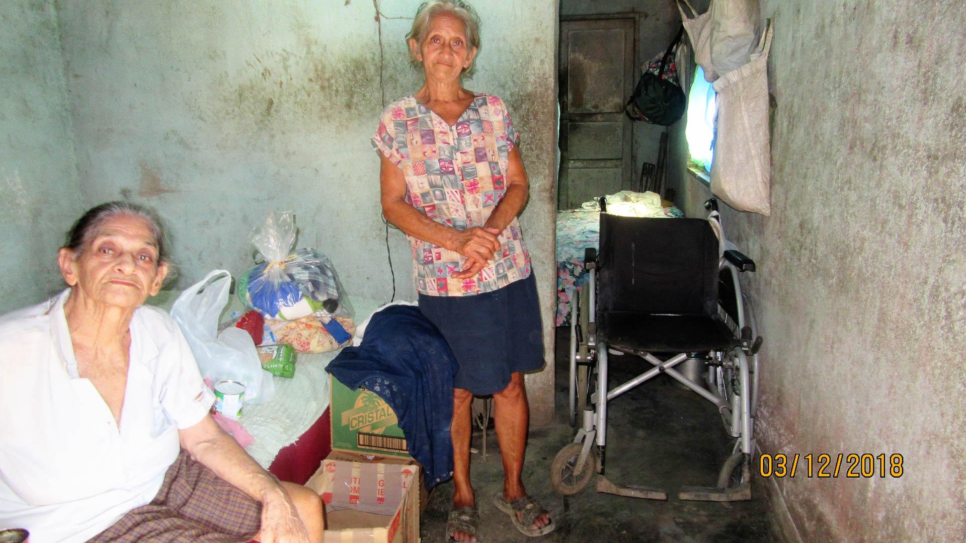 Cubaanse spuiten langste vrouwelijk orgasme ooit