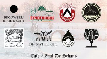 2e Winter bierfesteyn in Nederweert
