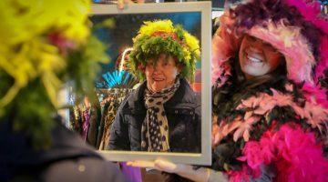 De Vlikkestaekers organiseren tweede Carnavalsmèrktj