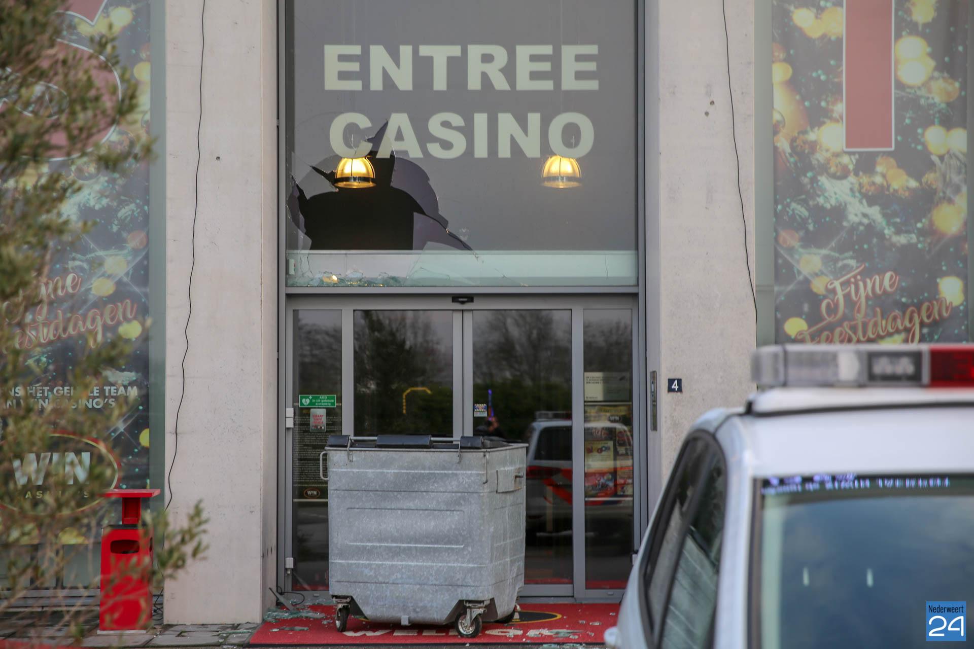 Win Casino Nederweert