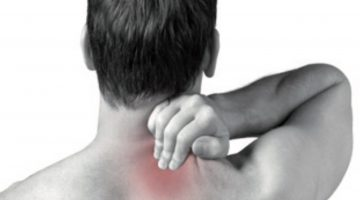 FysioFitnessNederweert zoekt 50 personen met nekschouderklachten