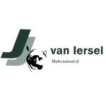 Melkveebedrijf J. van Iersel