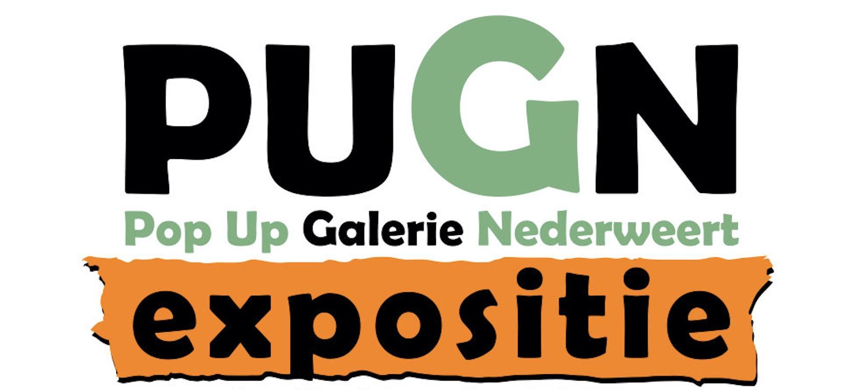 Nieuwe expositie Pop Up Galerie Nederweert - Nederweert24