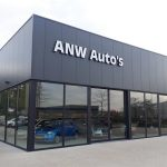 ANW Auto's