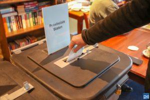 Uitslag Provinciale Statenverkiezingen 2019 – Weert