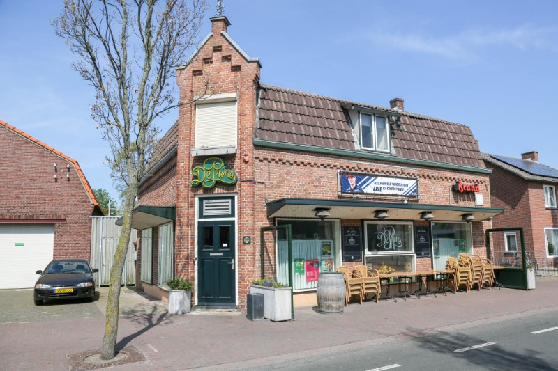 Café-de-Prins-1
