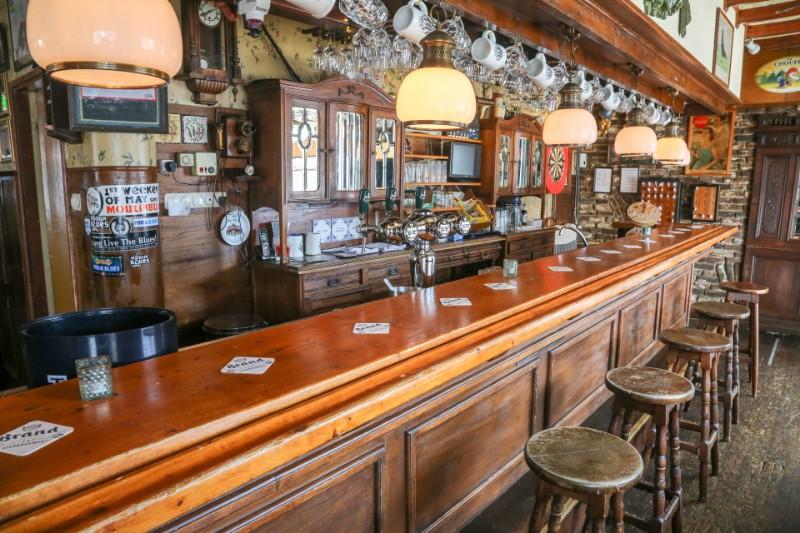 Café-de-Prins-2