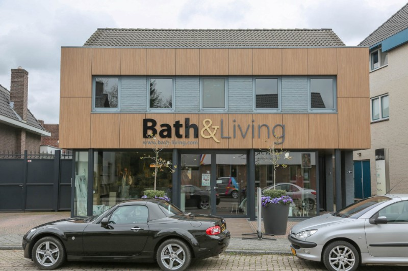 BathLiving-1