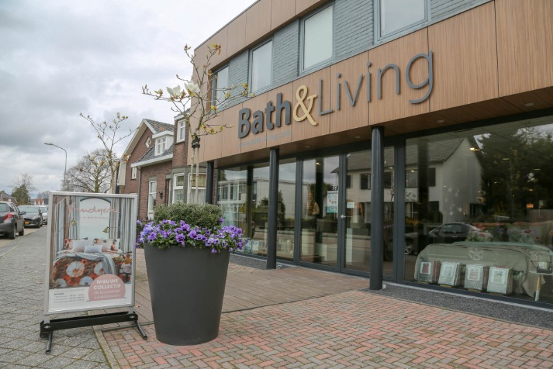 BathLiving-2