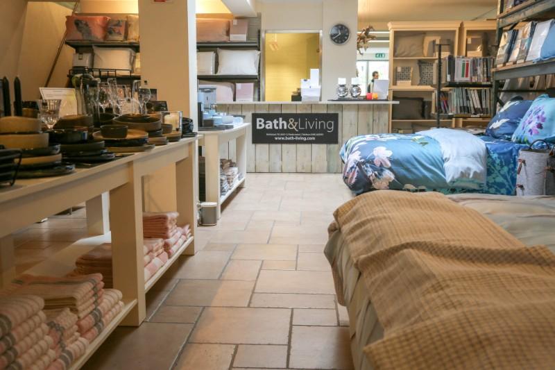 BathLiving-6