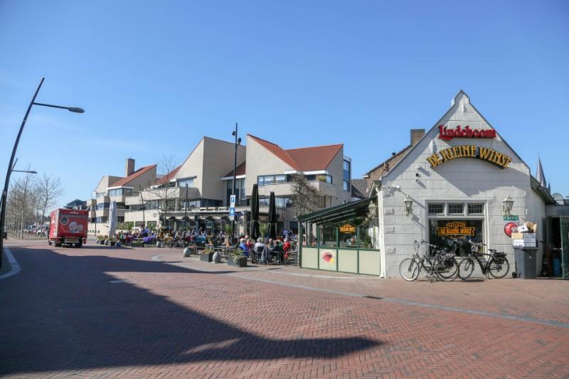 Café-de-Kleine-Winst-1