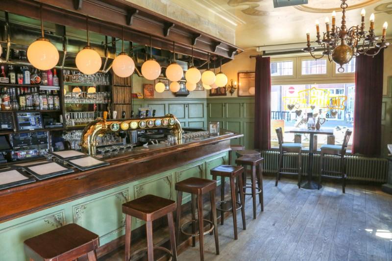 Café-de-Kleine-Winst-2