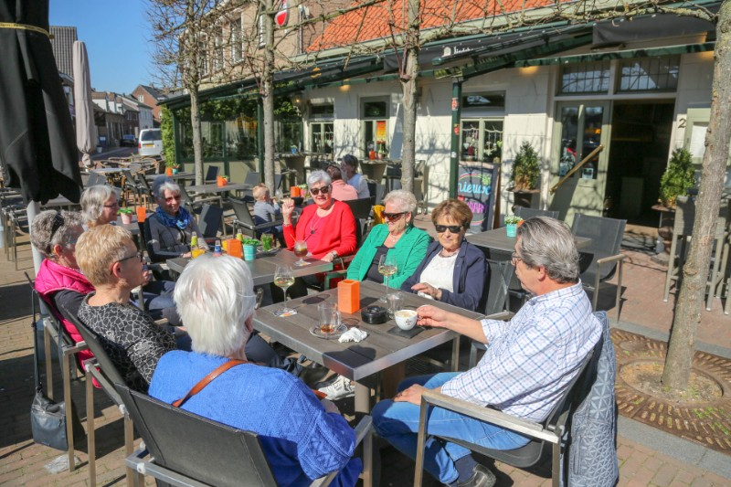 Café-de-Kleine-Winst-3