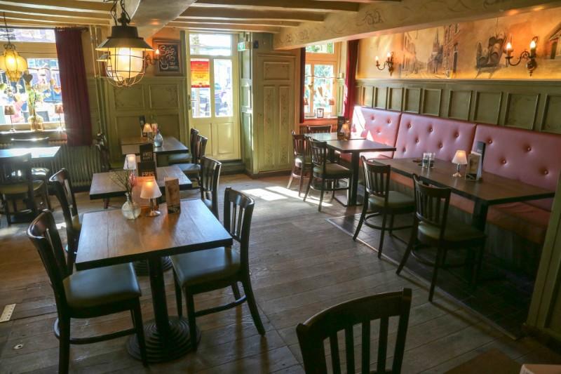 Café-de-Kleine-Winst-4