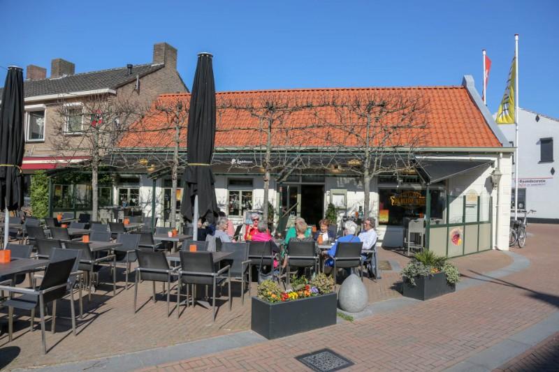 Café-de-Kleine-Winst-8