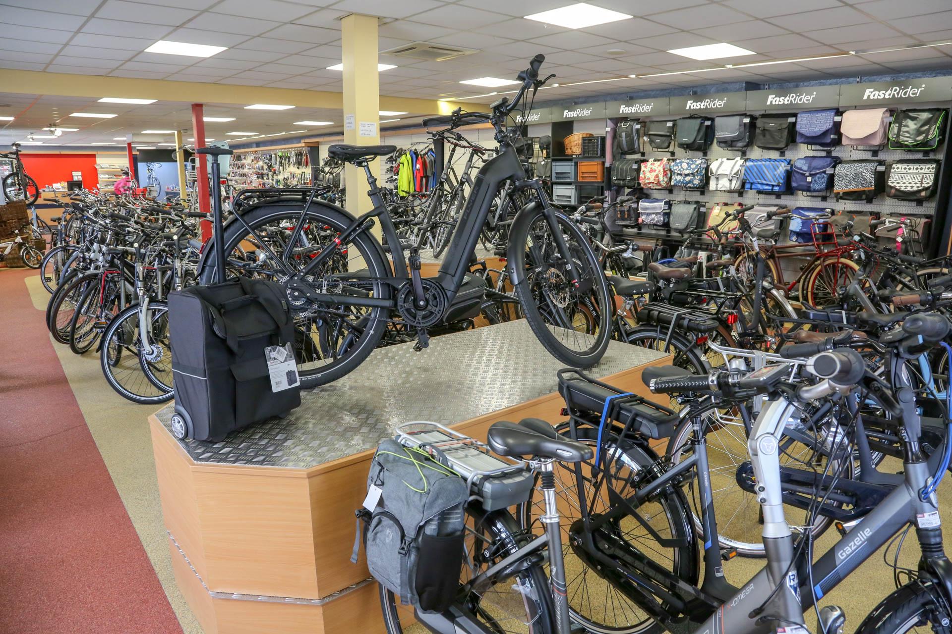 Driessen-tweewielers-Bike-Totaal-3