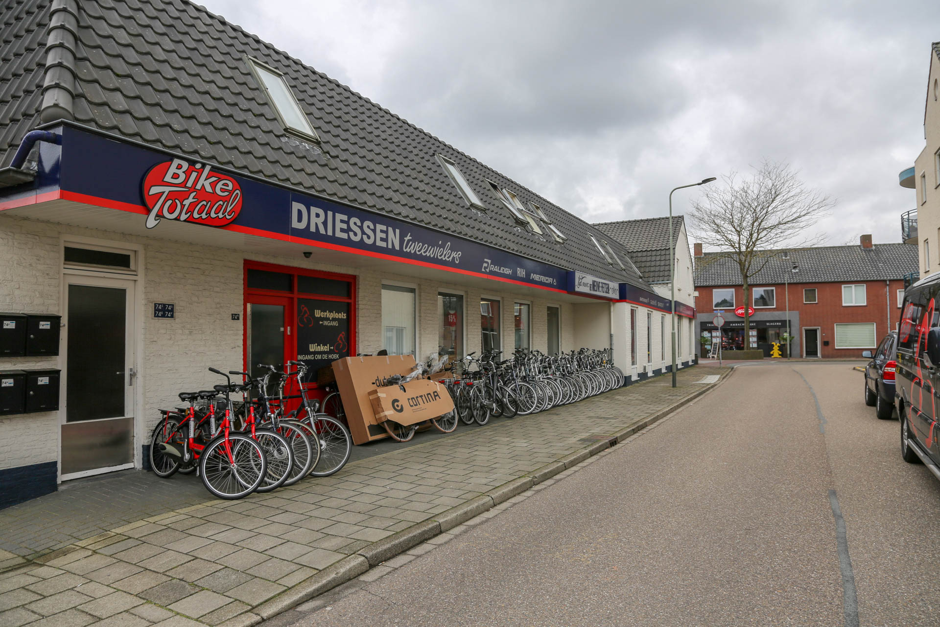 Driessen-tweewielers-Bike-Totaal-5