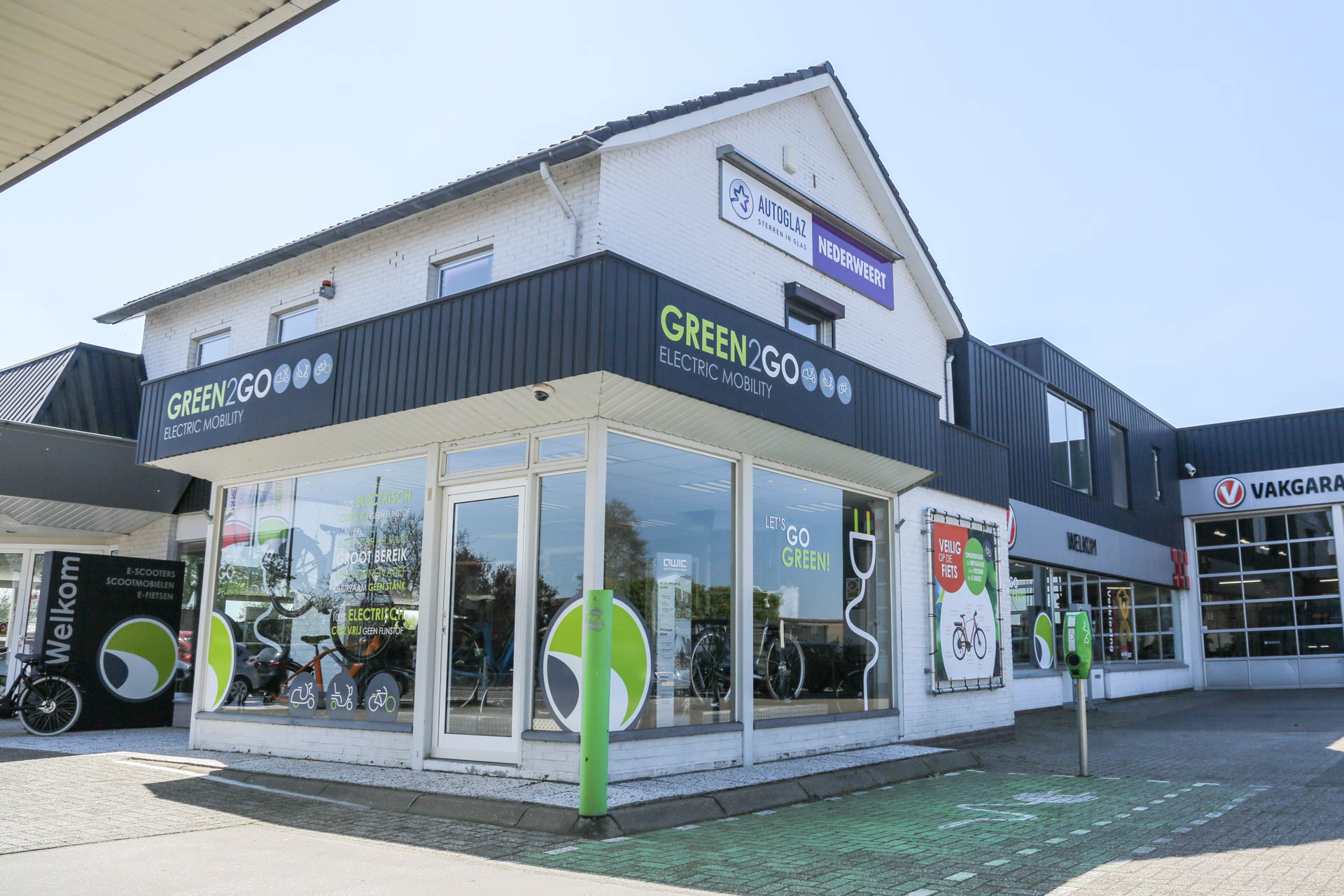 Green2Go-Electric-Mobility-1