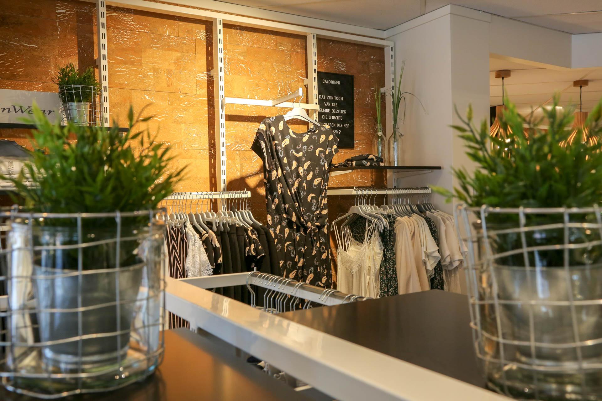 In-Btween-Womenswear-2