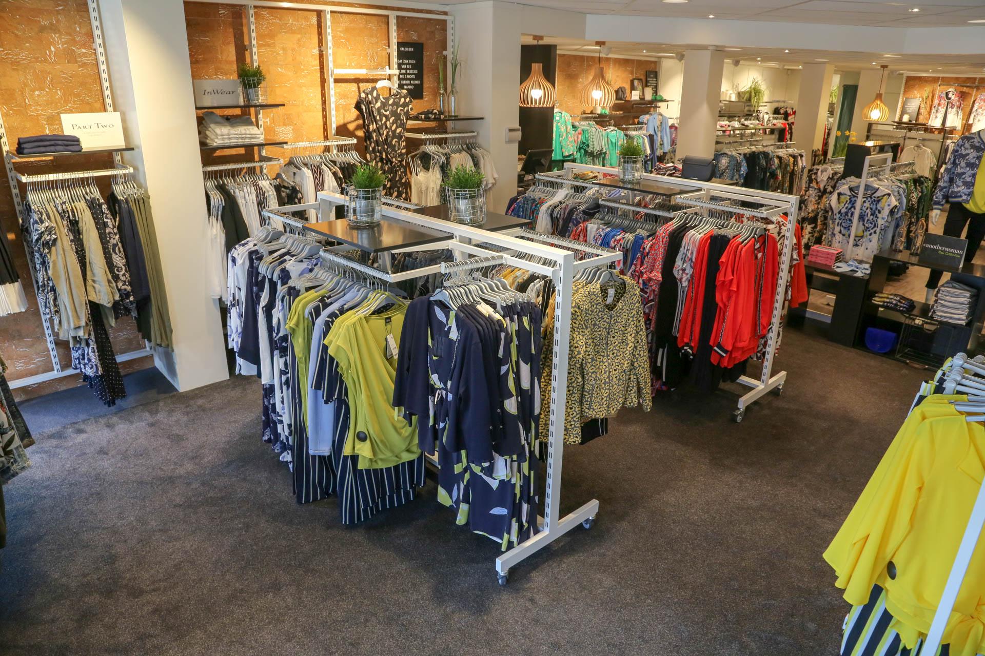 In-Btween-Womenswear-3