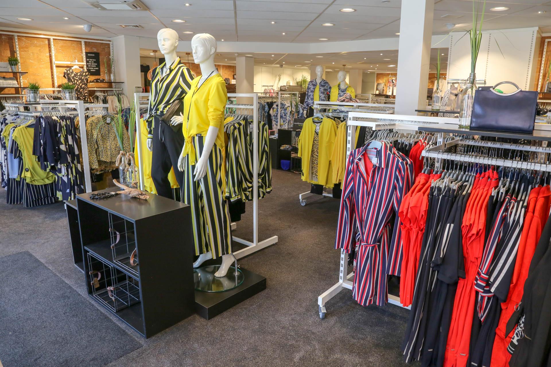 In-Btween-Womenswear-4