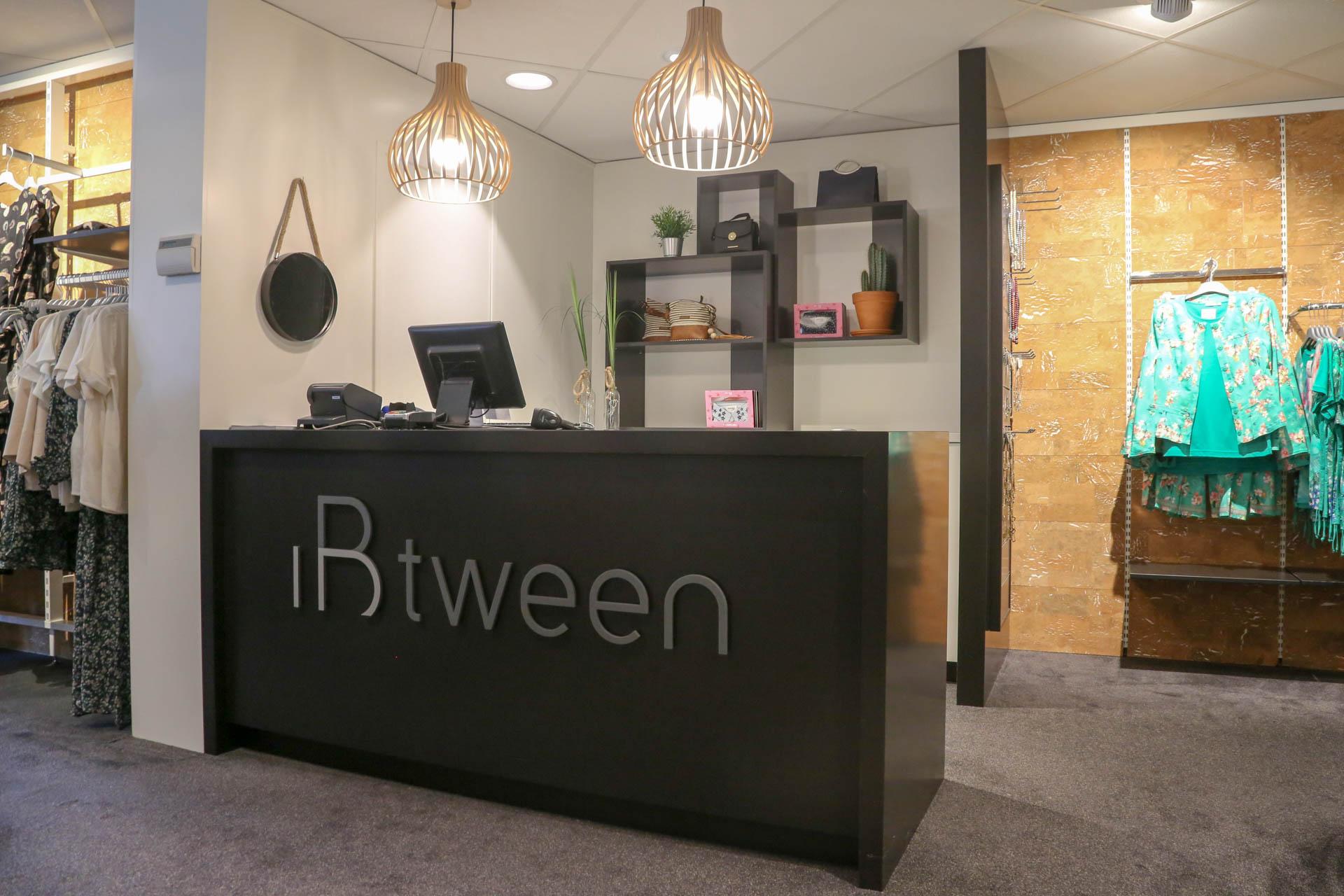 In-Btween-Womenswear-6