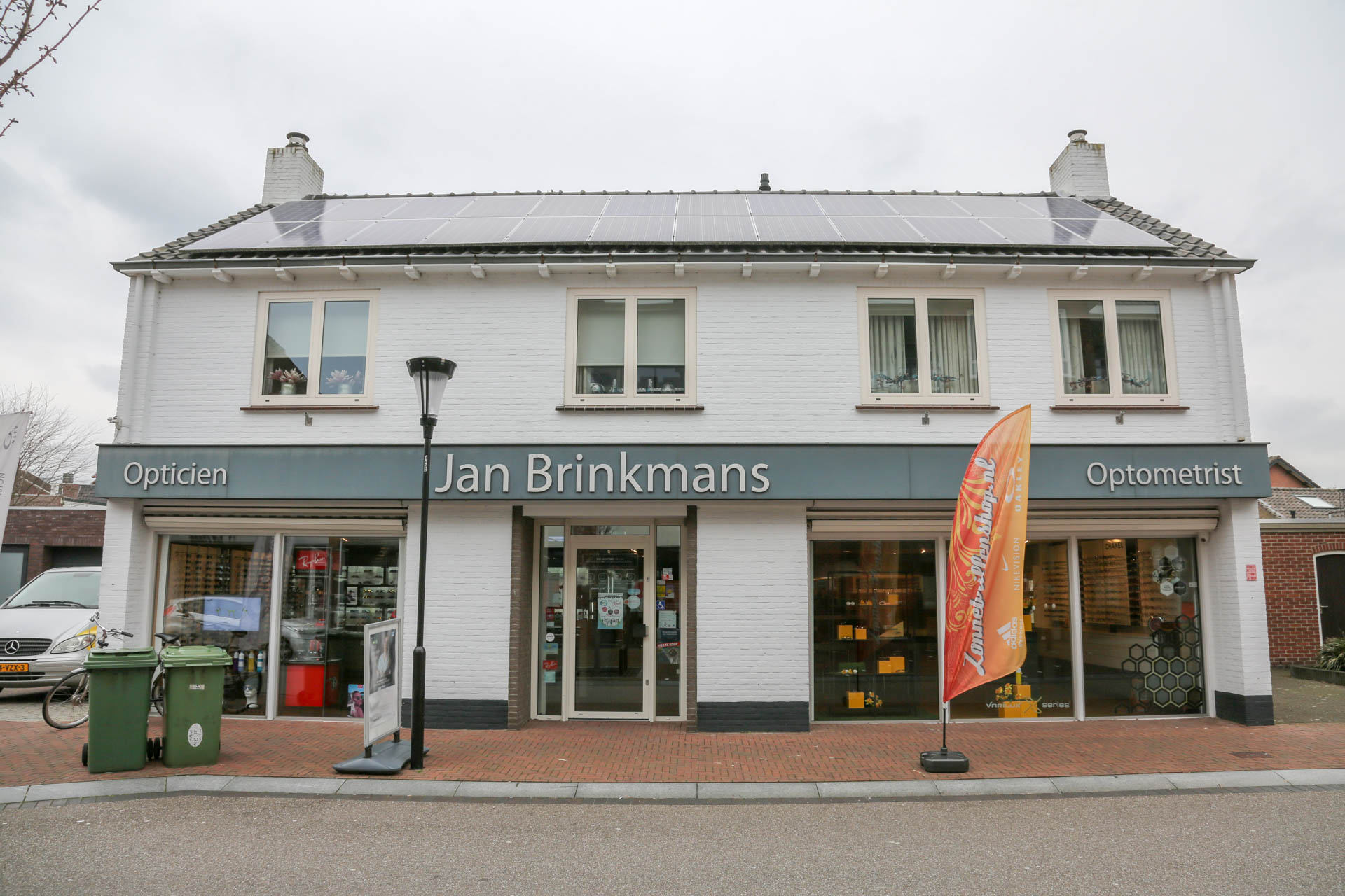 Jan-Brinkmans-Opticien-Optometrist-1