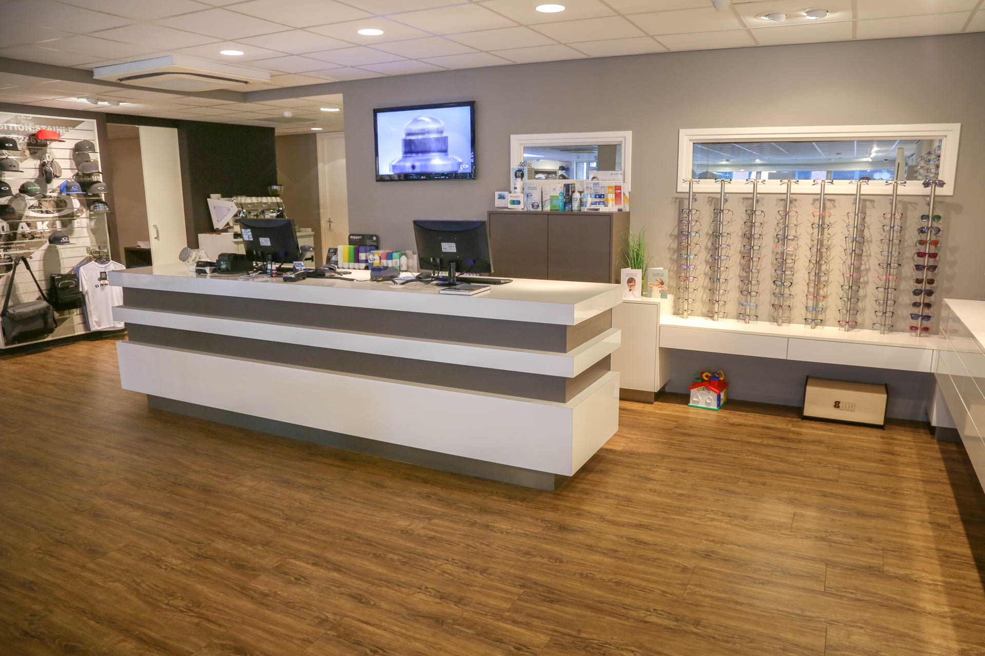 Jan-Brinkmans-Opticien-Optometrist-7