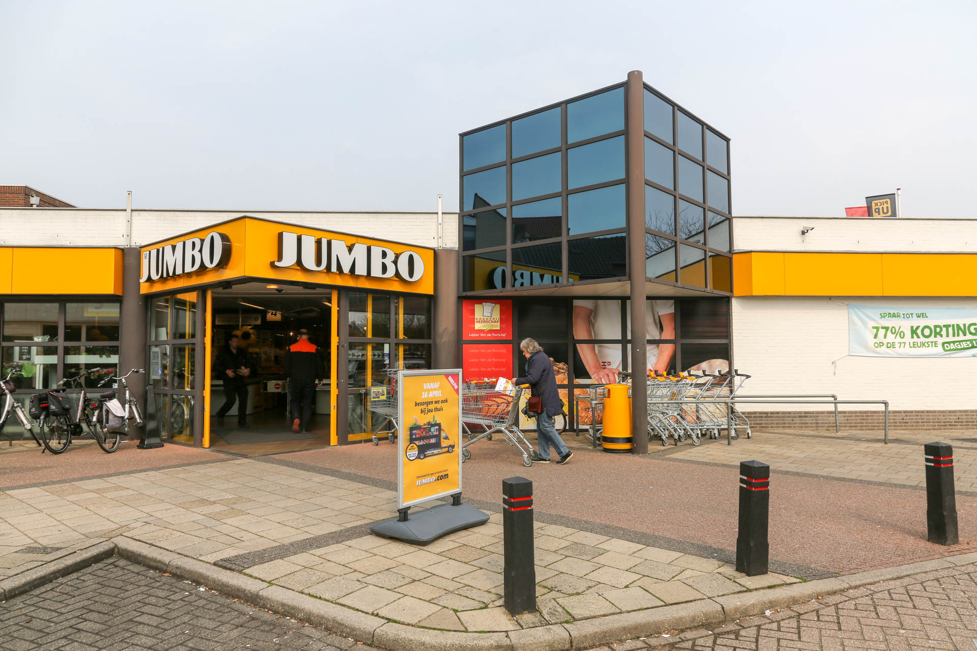 Jumbo-Heerschap-Nederweert-1