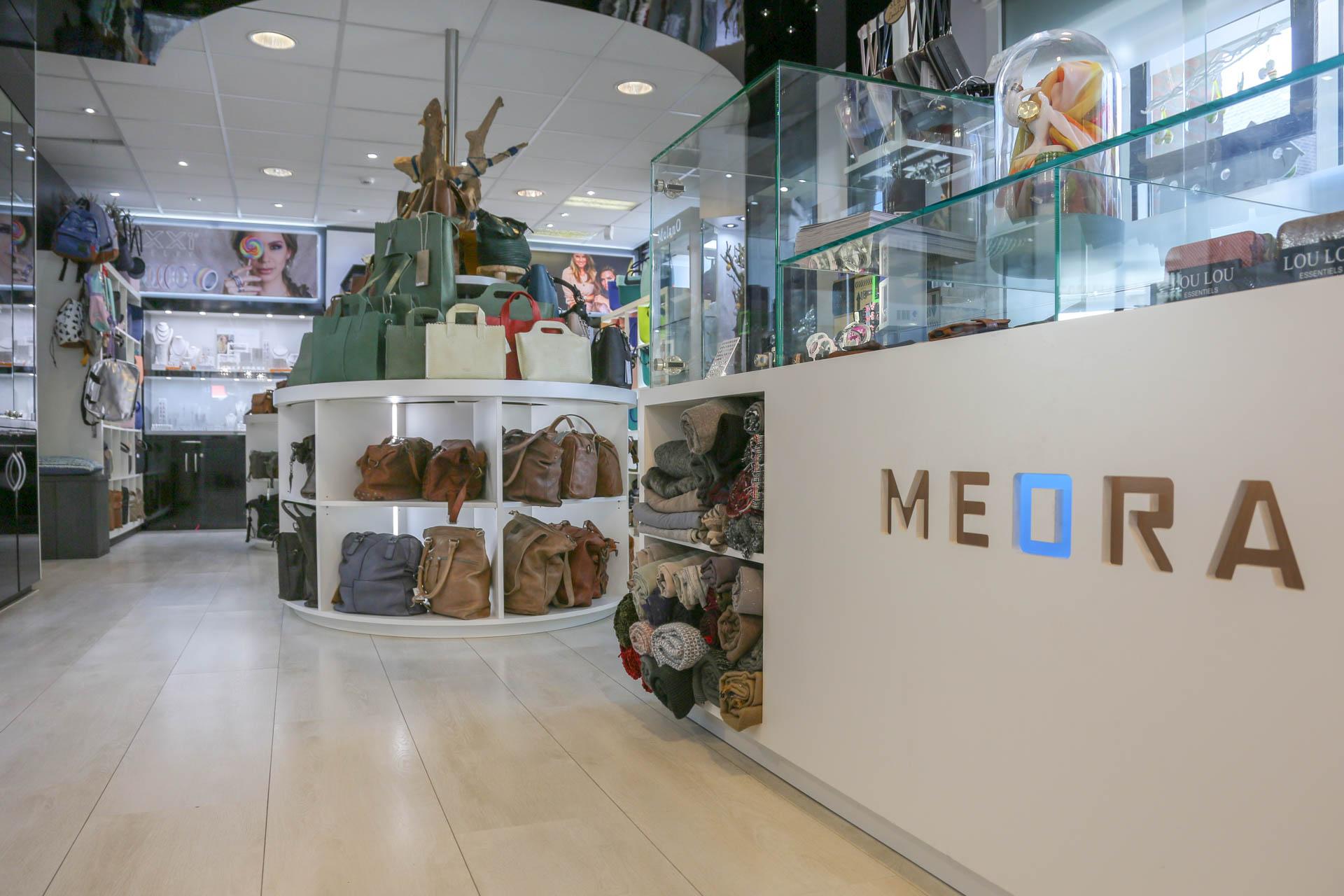 Meora-8