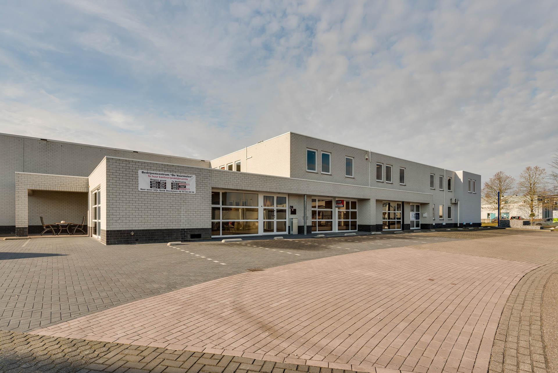 Roel-Hermans-Administratiekantoor-1