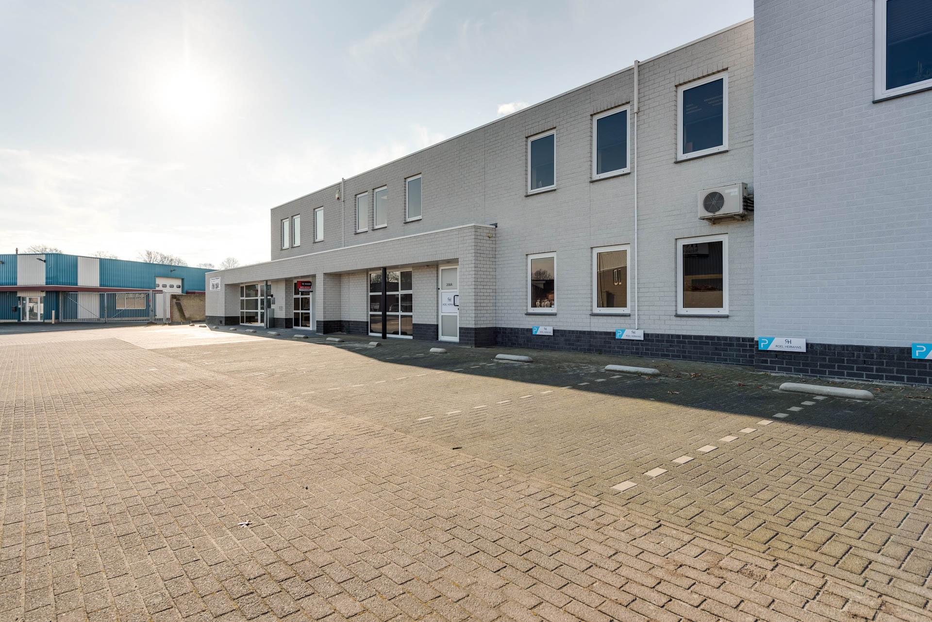 Roel-Hermans-Administratiekantoor-2