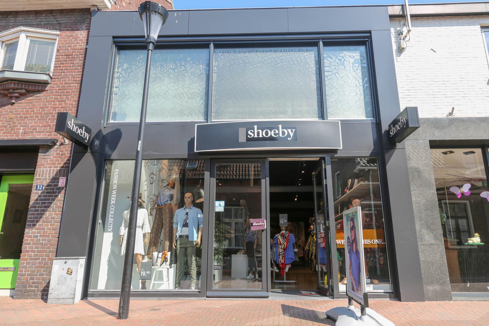 Shoeby-1