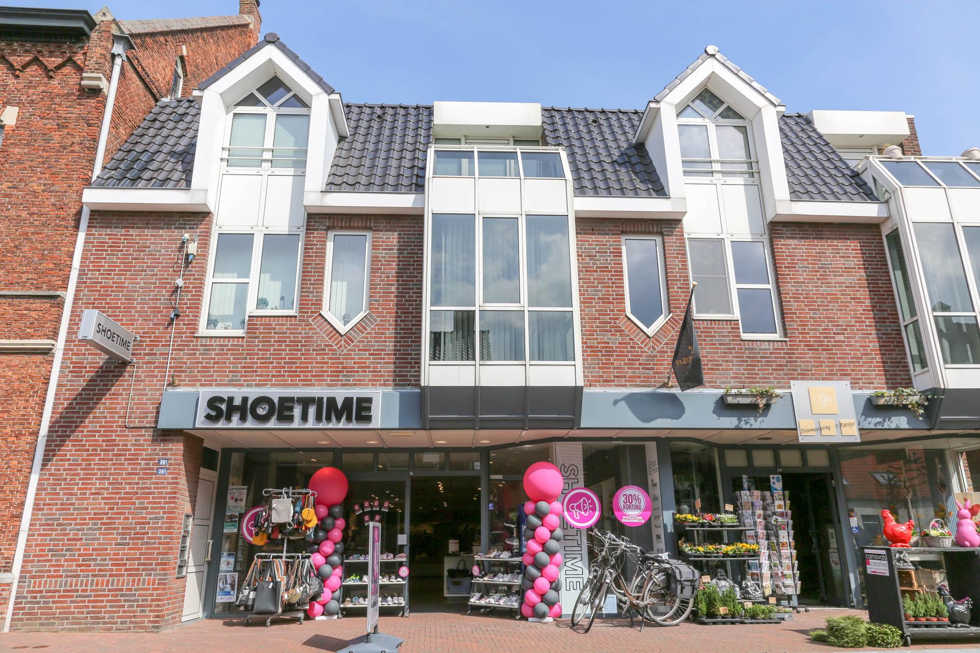 Shoetime-1
