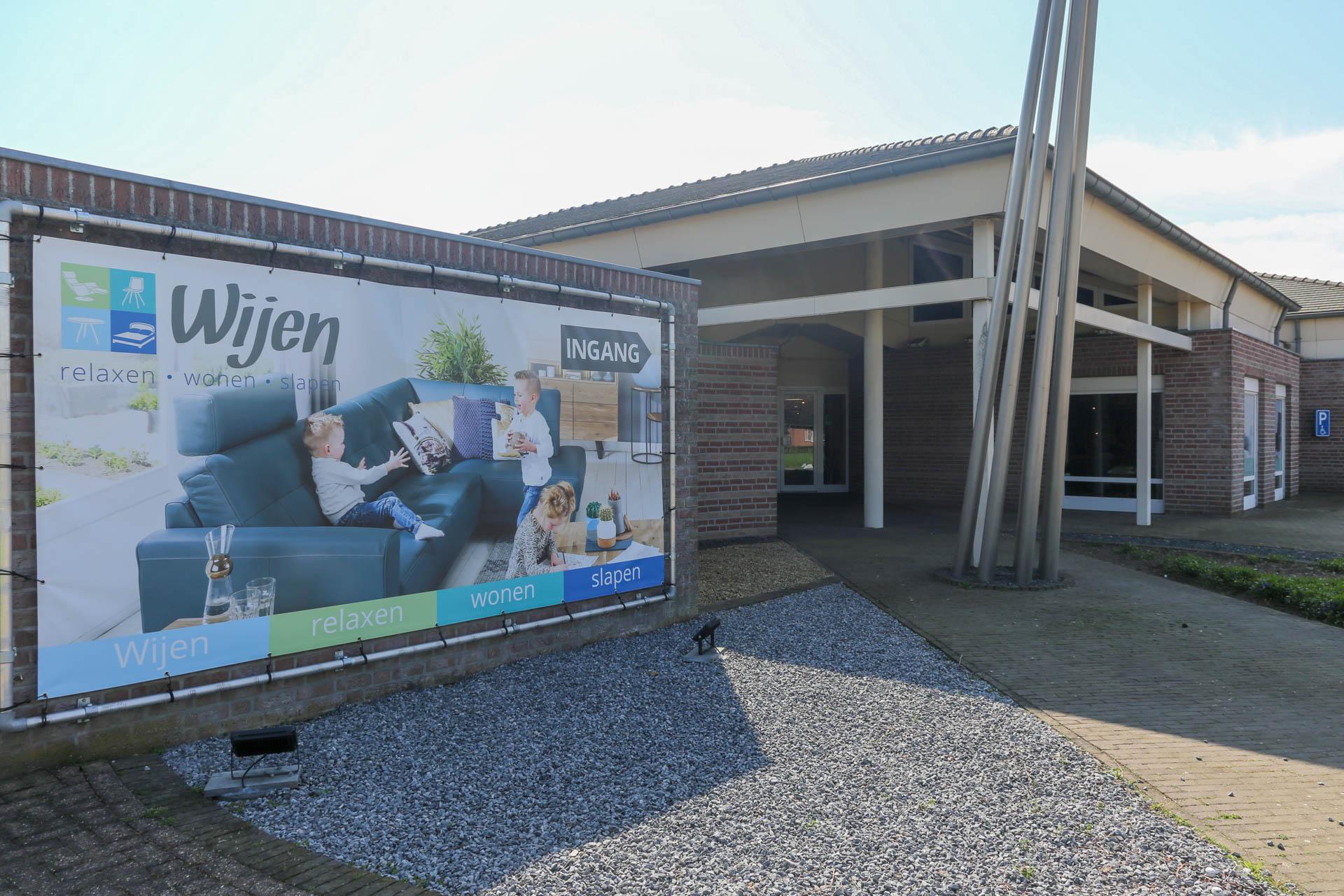 Wijen-Relaxen-Wonen-Slapen-1
