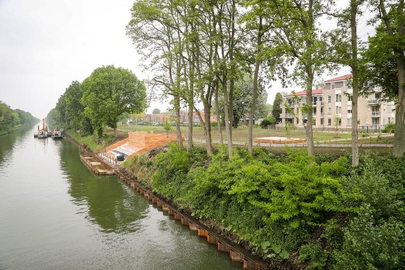 Kanaalpark-Heerlijkheid-Nederweert-Budschop-1