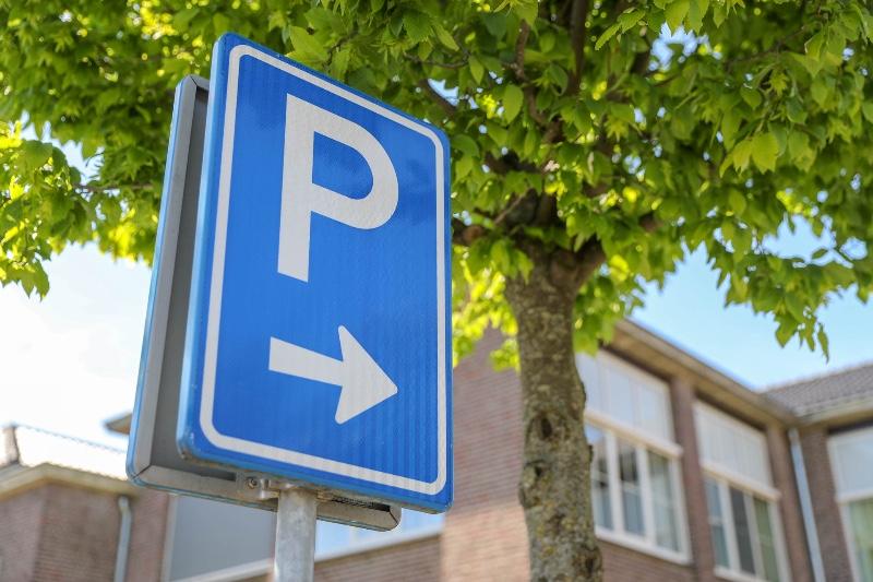 Parkeerplaats-Nederweert-1