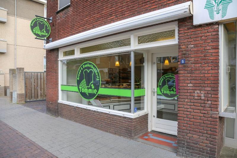 Bakkerij-Tommie-Sint-Rochusstraat-1