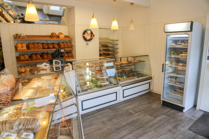 Bakkerij-Tommie-Sint-Rochusstraat-2